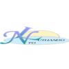 Luthando-Nto General Trading Cc logo