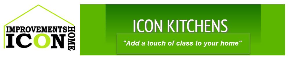 Icon Kitchens Banner