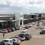 Kwaggafontein