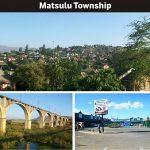 Matsulu